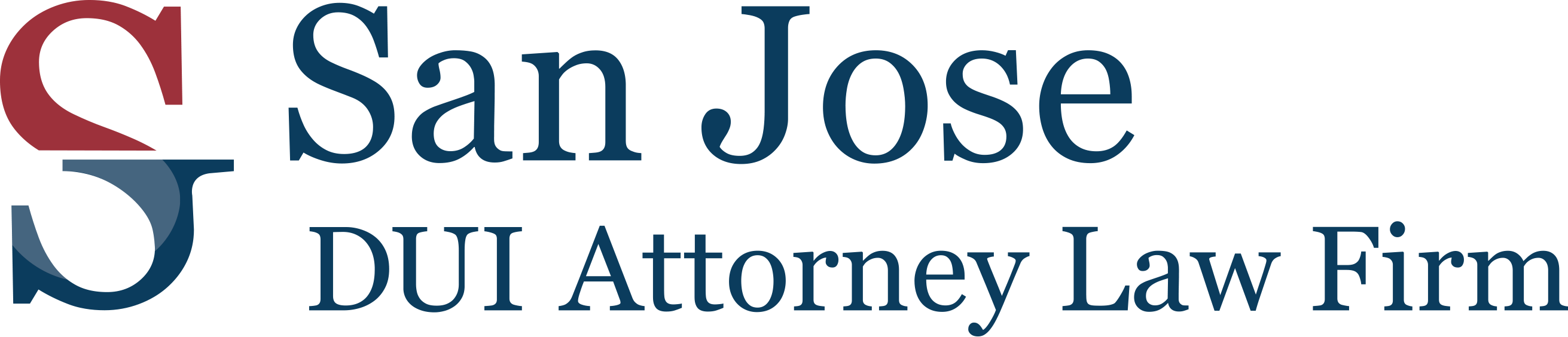 San Jose DUI Attorney Law Firm logo